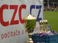 MINI CUP 2018/2019 – r.2012 a ml