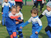 Jarní turnaje SportFotbal CUP – novinka !