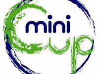 MINI CUP 2018/2019 – 2.setkání 6.10.2018 (ČAFC Praha)