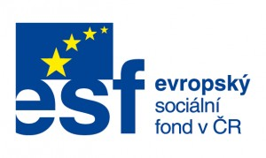 ESF_logo_s_textem_CMYK_cz
