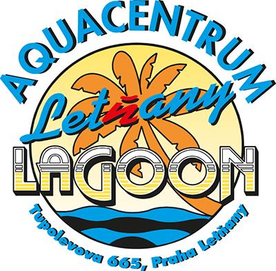 Lagoon Letňany