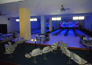 bowlingove_drah_1353072198