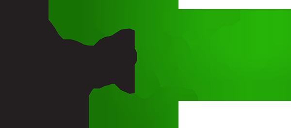 logo-sportfotbal
