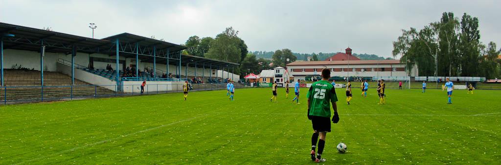 stadion_sk_motorelet_praha_01