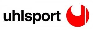 uhlsport_logo